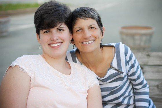 How I Became a More Confident Mother 4 Daily Mom Parents Portal