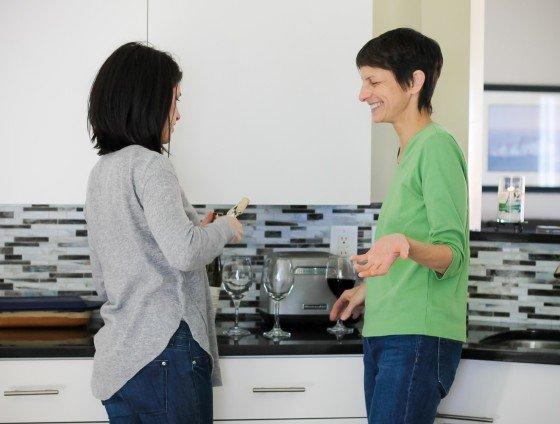 How I Became a More Confident Mother 3 Daily Mom Parents Portal