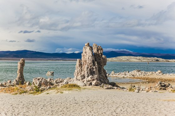 Places to Visit: Mono Lakes & Alien Like Structures 11 Daily Mom Parents Portal