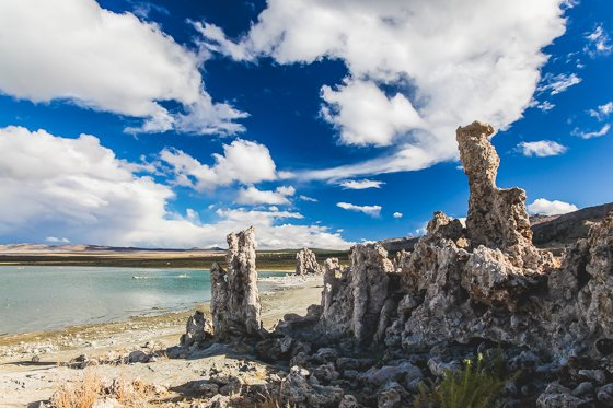 Places to Visit: Mono Lakes & Alien Like Structures 9 Daily Mom Parents Portal