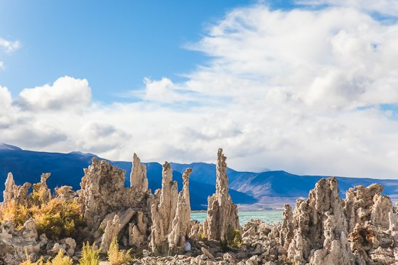Places to Visit: Mono Lakes & Alien Like Structures 7 Daily Mom Parents Portal
