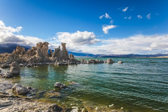 Places to Visit: Mono Lakes & Alien Like Structures 6 Daily Mom Parents Portal