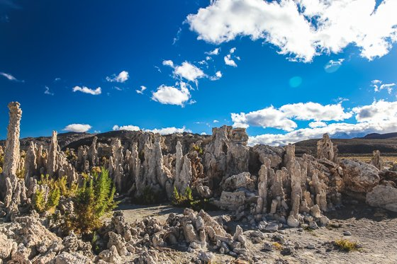 Places to Visit: Mono Lakes & Alien Like Structures 5 Daily Mom Parents Portal