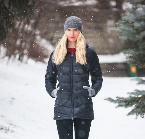 DRESSING FOR THE ELEMENTS 7 Daily Mom Parents Portal