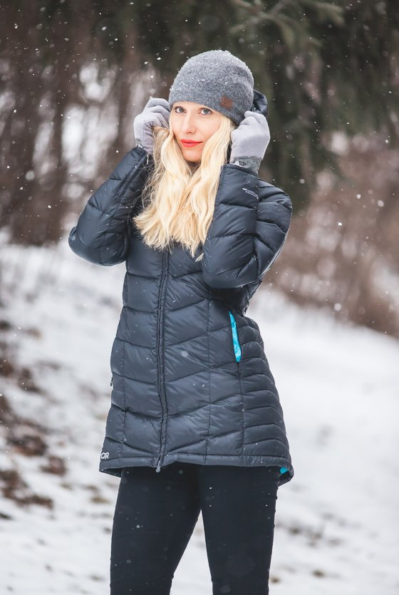 DRESSING FOR THE ELEMENTS 8 Daily Mom Parents Portal