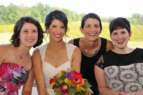 How I Became a More Confident Mother 5 Daily Mom Parents Portal