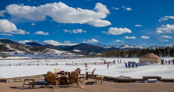 Family Fun Weekend Guide to Winter Park, Colorado 19 Daily Mom Parents Portal