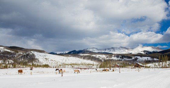 Family Fun Weekend Guide to Winter Park, Colorado 23 Daily Mom Parents Portal