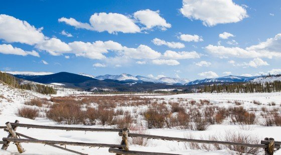 Family Fun Weekend Guide to Winter Park, Colorado 24 Daily Mom Parents Portal