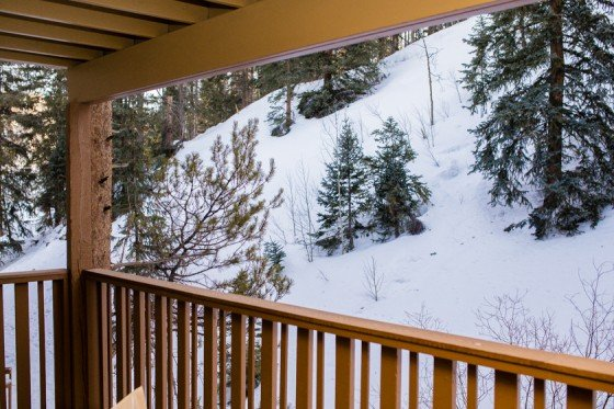Family Fun Weekend Guide to Winter Park, Colorado 29 Daily Mom Parents Portal