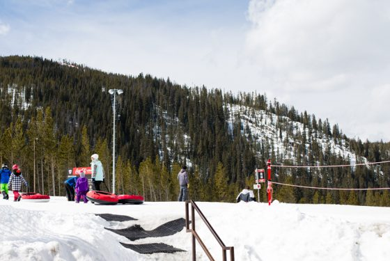Family Fun Weekend Guide to Winter Park, Colorado 5 Daily Mom Parents Portal