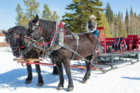 Family Fun Weekend Guide to Winter Park, Colorado 14 Daily Mom Parents Portal