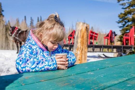 Family Fun Weekend Guide to Winter Park, Colorado 16 Daily Mom Parents Portal