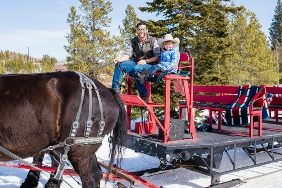 Family Fun Weekend Guide to Winter Park, Colorado 15 Daily Mom Parents Portal