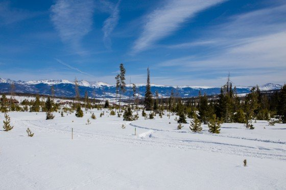 Family Fun Weekend Guide to Winter Park, Colorado 13 Daily Mom Parents Portal