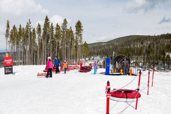 Family Fun Weekend Guide to Winter Park, Colorado 6 Daily Mom Parents Portal