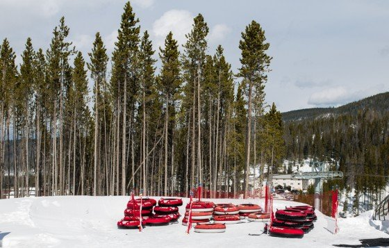 Family Fun Weekend Guide to Winter Park, Colorado 7 Daily Mom Parents Portal
