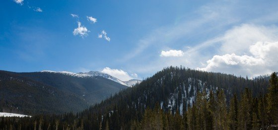 Family Fun Weekend Guide to Winter Park, Colorado 8 Daily Mom Parents Portal