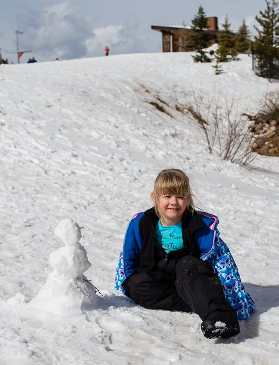 Family Fun Weekend Guide to Winter Park, Colorado 2 Daily Mom Parents Portal