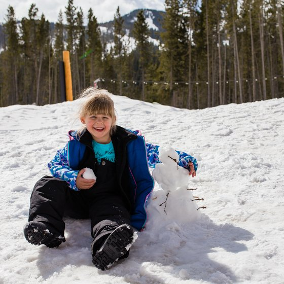 Family Fun Weekend Guide to Winter Park, Colorado 3 Daily Mom Parents Portal