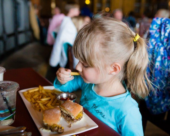 Family Fun Weekend Guide to Winter Park, Colorado 22 Daily Mom Parents Portal