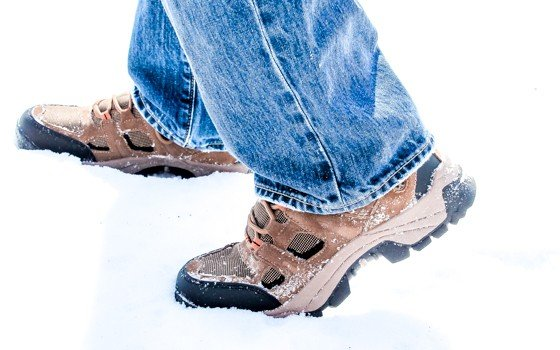 DRESSING FOR THE ELEMENTS 45 Daily Mom Parents Portal