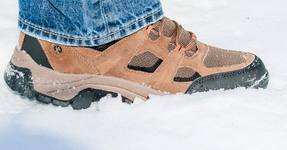 DRESSING FOR THE ELEMENTS 46 Daily Mom Parents Portal