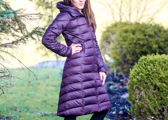 DRESSING FOR THE ELEMENTS 3 Daily Mom Parents Portal