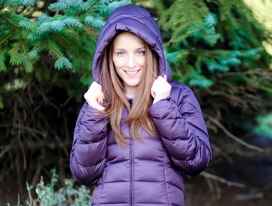DRESSING FOR THE ELEMENTS 5 Daily Mom Parents Portal