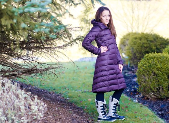 DRESSING FOR THE ELEMENTS 1 Daily Mom Parents Portal