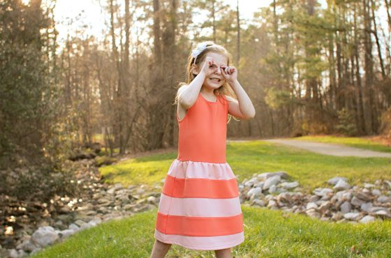 EASTER CLOTHING FOR KIDS PART 2 2 Daily Mom Parents Portal
