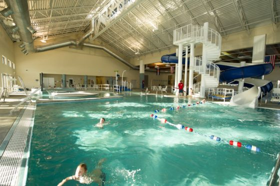 Family Fun Weekend Guide to Winter Park, Colorado 10 Daily Mom Parents Portal