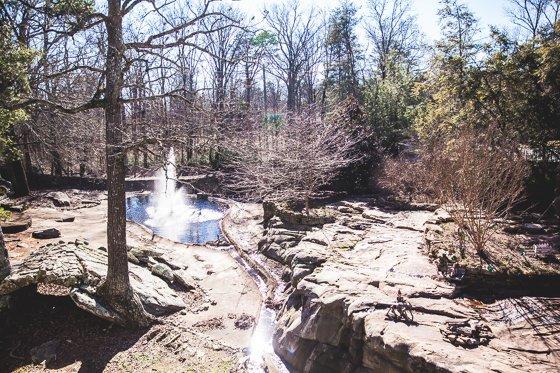 Chattanooga_20000101_chattanooga-8003