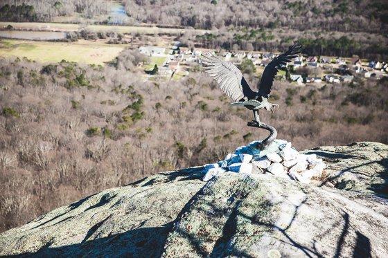 Chattanooga_20000101_chattanooga-8030