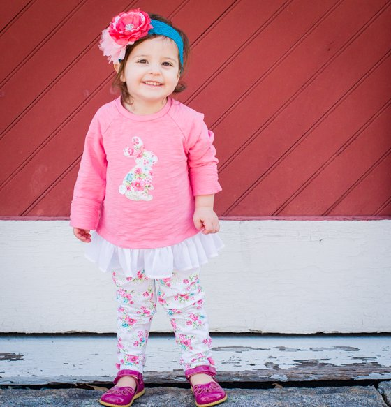 EASTER CLOTHING FOR KIDS PART 2 16 Daily Mom Parents Portal