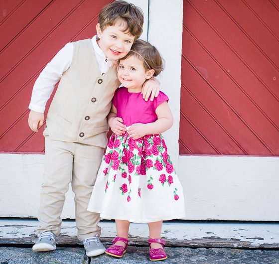 EASTER CLOTHING FOR KIDS PART 2 19 Daily Mom Parents Portal