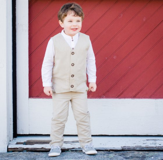 EASTER CLOTHING FOR KIDS PART 2 21 Daily Mom Parents Portal