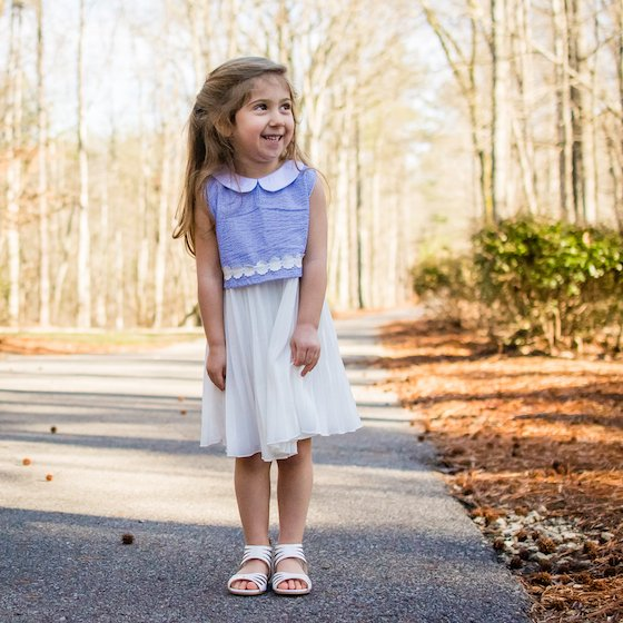 EASTER CLOTHING FOR KIDS PART 1 9 Daily Mom Parents Portal