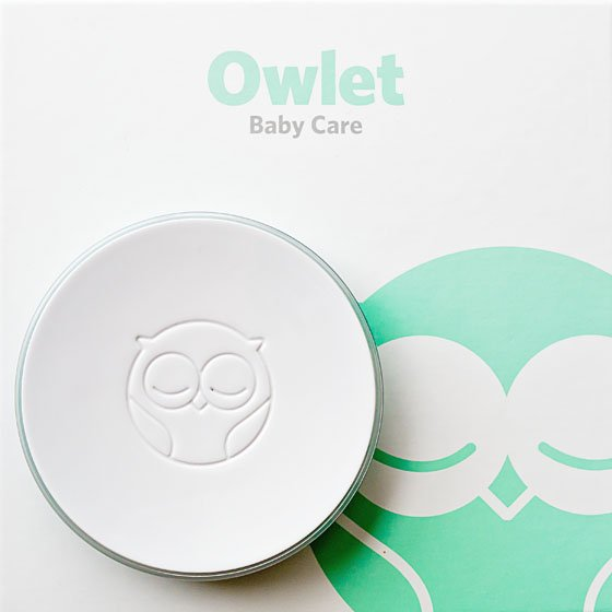 Baby Monitor Guide: Owlet Baby Care Vitals Monitor 2 Daily Mom Parents Portal
