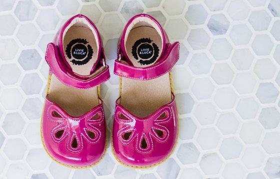 LL Pink