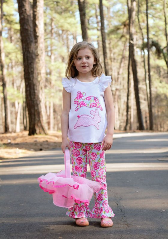 EASTER CLOTHING FOR KIDS PART 1 19 Daily Mom Parents Portal