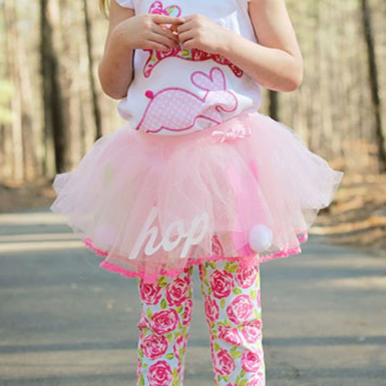 EASTER CLOTHING FOR KIDS PART 1 22 Daily Mom Parents Portal