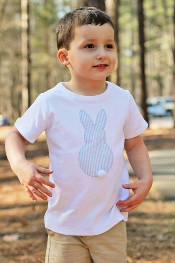 EASTER CLOTHING FOR KIDS PART 1 20 Daily Mom Parents Portal