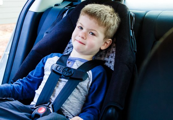 Car Seat Guide: Cosco High Back Booster- Bang For your Buck 3 Daily Mom Parents Portal