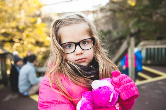 15 Tips for Traveling with Preschoolers 5 Daily Mom Parents Portal