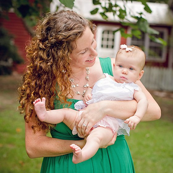 25+ Ways to Calm Baby When Mom Needs a Break 14 Daily Mom Parents Portal