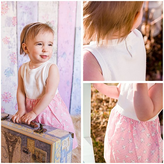 EASTER CLOTHING FOR KIDS PART 2 15 Daily Mom Parents Portal