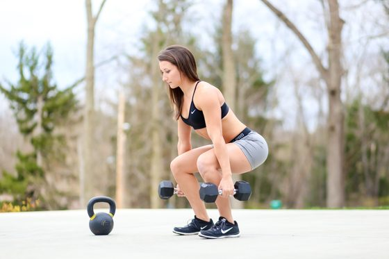 Benefits of Weightlifting for Women 2 Daily Mom Parents Portal