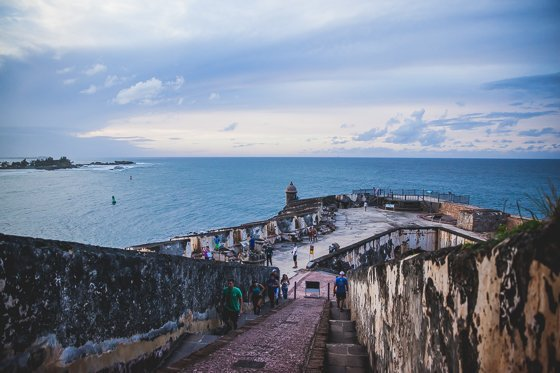 18 Beautiful Photos Of Puerto Rico That Everyone Should See