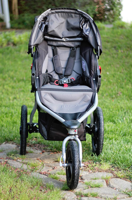 Gear Guide Bob Revolution Flex And Bob B Safe 35 By Britax Travel System 2 Daily Mom Parents Portal